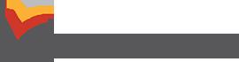 Linoleum - Pavimenti e Rivestimenti